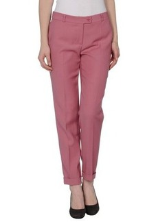 MOSCHINO CHEAPANDCHIC - Casual pants