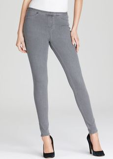 HUE Leggings - The Original Jeans #U13316