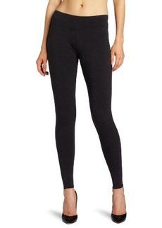 Kensie Women's Legging Pant