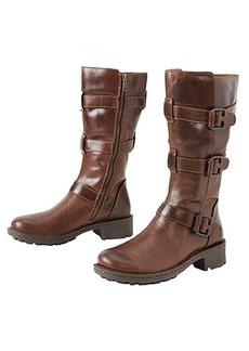 Tessa Boot by Born®