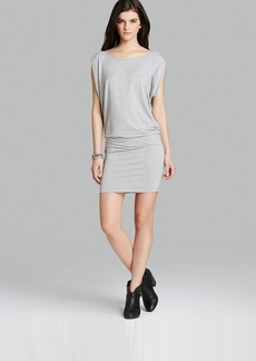 Splendid Dress - Slouchy