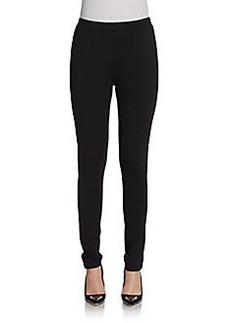 Joan Vass Essential Leggings