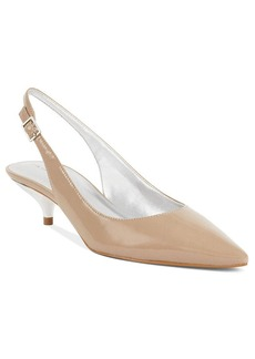 Tahari Women's Faye Pumps