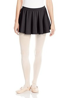 Danskin Women's NYCB Circle Skirt