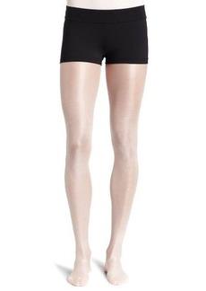 Danskin Women's Standard Short