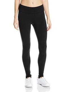 Danskin Women's Stir-Up Legging