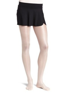 Danskin Women's Wrap Skirt