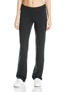 Danskin Women's Zen Bootcut Pant
