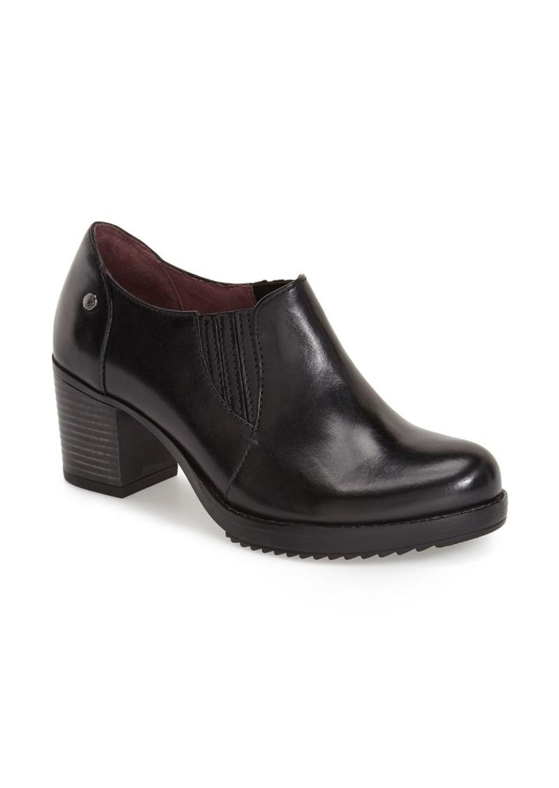 dansko dansko adrienne slip on shoes shop it