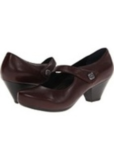 Dansko Betty