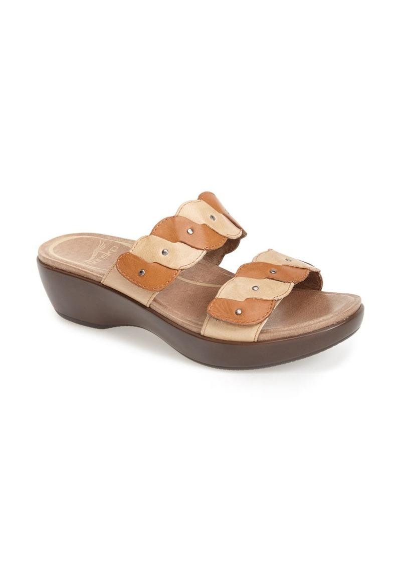 Wonderful Steve Madden 39Rillie39 Two Strap Sandal Women  Nordstrom
