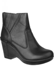 Dansko Faith Wedge Shoe - Women's