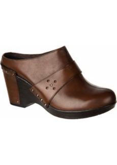 Dansko Francine Wedge Shoe - Women's