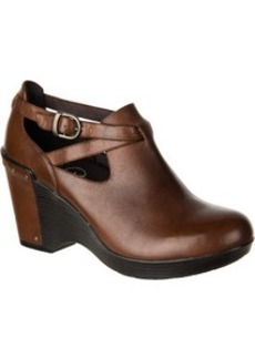 Dansko Franka Wedge Shoe - Women's