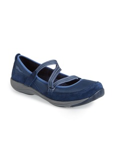 Dansko 'Hazel' Slip-On Sneaker (Women)
