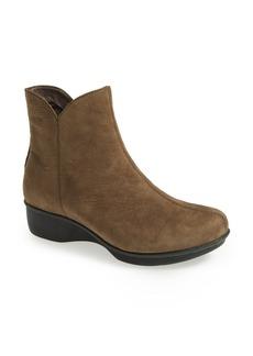 Dansko 'Liza' Ankle Boot (Women)