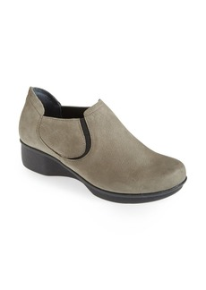 Dansko 'Lynn' Loafer (Women)