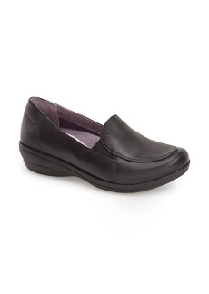 Dansko 'Marianne' Loafer (Women)