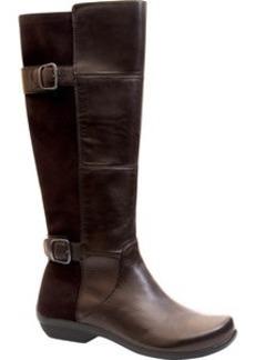 Dansko Odessa Boot - Women's