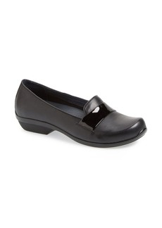 Dansko 'Oksana' Loafer (Women)