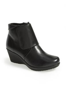 Dansko 'Romy' Ankle Bootie (Women)