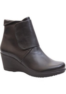 Dansko Romy Boot - Women's