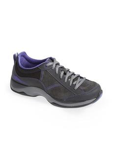 Dansko 'Sabrina' Sneaker (Women)