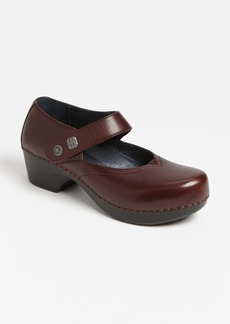 Dansko 'Tandy' Mary Jane