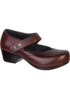 Dansko Tandy Shoe - Women's