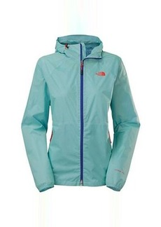 The North Face Women's Mazino Jacket