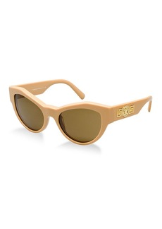 Versace Sunglasses, VE4253