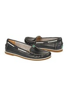 "Naturalizer® ""Hanover"" Boat Shoes"