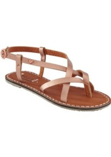 Roxy Chickadee Sandal - Women's
