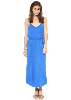 Soft Joie Laguna Dress