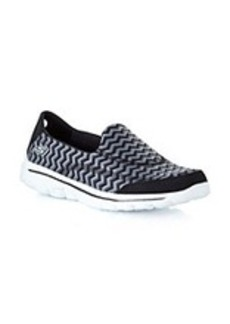 Skechers® GOwalk™ 2 Athletic Shoes
