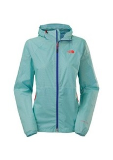 The North Face Mazino Rain Jacket - Women's