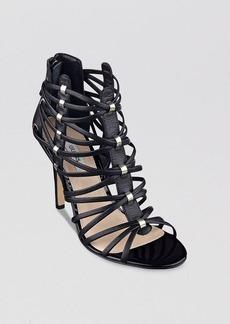 GUESS Sandals - Leday High Heel