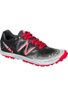 New Balance WT110 Trail Running Shoe - Women's