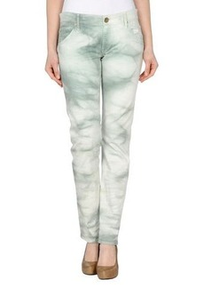 M MISSONI DENIM - Casual pants