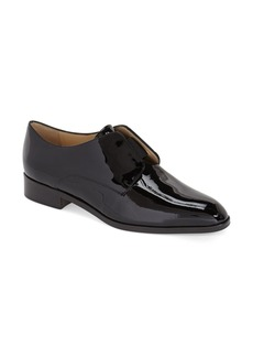 Delman 'Becci' Loafer (Women)