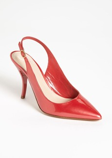 Delman 'Bliss' Pump