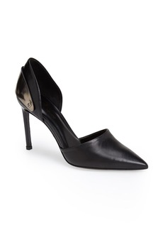 Delman 'Brice' d'Orsay Pump (Women)