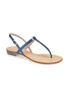 Delman 'Cate' Sandal