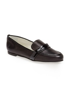 Delman 'Elda' Loafer (Women)