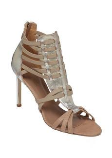 Delman Jacey Strappy Sandal