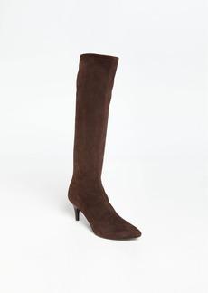 Delman 'Lilia' Boot