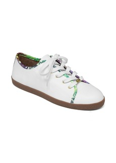Delman Magie Sneaker