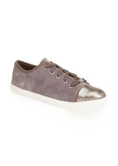 Delman 'Magie' Sneaker (Women)