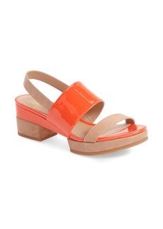 Delman 'Malia' Sandal (Women)