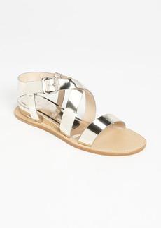 Delman 'Maude' Sandal